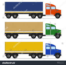 Truck Long Car Flat Design Vector Stock Vector 647734225 - Shutterstock The Dignacontest2015truck Freitag How To Build A Pickup Truck Bed Sema On Handson Cars 10 Design Your Own Food Roaming Hunger Cart Wraps Wrapping Nj Nyc Max Vehicle To Make Cboard Truck Diy Toy Rc Truckamazing Diy Nikola Motors Claims Tesla Stole Its Ideas For Electric Applidyne Eeering Consultants Draw An F150 Ford Step By Drawing Guide This Is It Bbq 1600 Prestige Custom A Car Wrap Digncontest Mavin Centres New Website Web Design Port Macquarie Praveens Transportation Portfolio