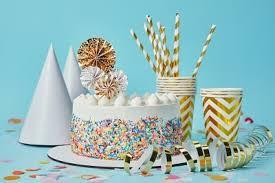 fondant lagern und transportieren nützliche tipps cake