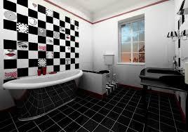 different tiles design flooring ideas