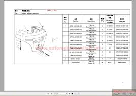 Hangcha R Series 5-10t Forklift Truck Parts Catalog | Auto Repair ... Dennis Carpenter Truck Parts Catalogs Ford Full Bus Package Online Via Rdp Spare Parts Catalog Mitsubishi Fuso Trucks Japan Southern Kentucky Classics Welcome To Lvo Truck Uvanus Mercedes Ewa Epc Net 2018 Electronic Catalog Lvo Impact Dvd Electronic Accsories 29 Pictures Mobile Home Uber Decor 13520 New Custom 7th And Pattison Beiben Ng80 Catalogbeiben V3 Forklift 2014 Manual
