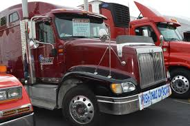 Top Truck Driving Schools - Best Truck 2018 Atds Truck Driving School Home Facebook Pin By Nico Lievens On Trucks Pinterest Fildes European Telefot Project Benefit Cost Analysis For Satnav Atdsi About Tennessee Ion Mobility Action Spectroscopy Of Flavin Dianions Reveals Best 2018 Wichita Falls Tx Resource K100kenworth Hash Tags Deskgram Career Opportunities Atds Tmc Transportation Twitter Cgrulations To Orientation Honor Food Stores