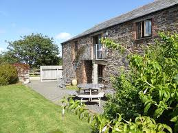 Converted Barn Near Beach At Crackington Haven, Nr. Bude, Gorran ... Dog Friendly Barn Cversion On Farm Crackington Haven Bude 2 Bedroom Barn In Nphon Budecornwall Best Places To Stay Aldercombe Ref W43910 Kilkhampton Near Cornwall Lovely Pet In Stratton Nr Feilden Fowles Divisare Tallb West Country Budds Barns Wagtail 31216 Titson Cider Barn 3 Property 1858123 Pinkworthy Cottage W43413 Pyworthy Mead Cottages Red Ukc1618 Welcombe