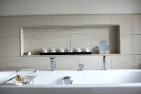 large format tiles small bathroom large format porcelain tiles