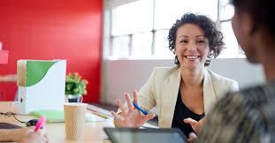 Oit Help Desk Cu Denver by Small Business Administration