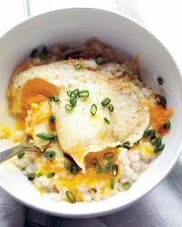 idee cuisine rapide idée repas rapide et équilibré cuisinez pour maigrir