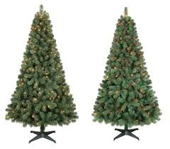 Target Christmas Trees Deals - Fujitsu Scansnap Coupon Code Amadeus Coupon Status Codes Coupon Alert Internet Explorer Toolbar Decorating Large Ornaments Balsam Hill Artificial Trees 25 Off Inmovement Promo Codes Top 2017 Coupons Promocodewatch Splendor Of Autumn Home Tour With Lehman Lane Best Christmas Wreaths 2018 Ldon Evening Standard 12 Bloggers 8 Best Artificial Trees The Ipdent Outdoor Fairybellreg Tree Dear Friends Spirit Is In Full Effect At The Exterior Design Appealing For Inspiring