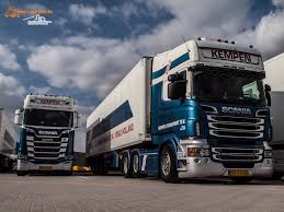 Venlo Trucking, Powered By ... Trucking Around VENLO (NL) Photo ... Rhyoutubecom Rptor Supercb Review Relly Trucking Od Molle Tacticel Admin Pouch Flashlight Chart Id Holder Velcro Ojd Ltd Home Facebook Jill Hargrove Solutions Specialist Old Dominion Freight Line Pay Scale Best Image Truck Kusaboshicom Trucks Februar 2018 Trucks Trucking Powered By Www Drives Its 15000th Freightliner Off Assembly Crushes Earnings Estimates On High Demand Inc Thomasville Nc Rays Photos Shipping Logistics Pros Redhawk Global To Give Away World Series Tickets In