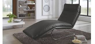 designer relaxliege design marken liegen bei möbel mit