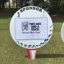 Two Men And A Truck Jackson MS @tmt_jacksonms Instagram Profile ... Wisconsin Motor Carriers Association Membership Directory 2012 Badger Brothers Moving 20 Photos 33 Reviews Movers 313 W Dc Meets Madison 2018 Greater Madison Chamber Of Commerce Madisons Papa Joe Tires Sells Good Humor Truck And Biz To Coach Two Men And A Truck Huntsville Al Home Facebook Stress Who Blog In Wi Driver Passenger Killed Cgarbage Crash On Fire Fighters Trapped When Overturns Co Team Dorm Moving Tips