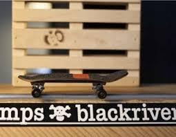 Cheap Wooden Tech Decks by 25 Best Fingerboarding Images On Pinterest Tech Deck Decks And