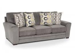 Bobs Skyline Living Room Set by Jackson Sofa Sofa Sofa Living Rooms And Throw Pillows