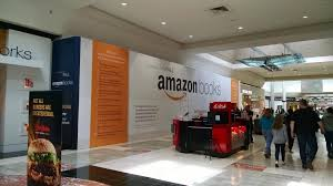 Amazon Chooses Portland Area For 3rd Bookstore | OregonLive.com Careers Hillary Clintons Book Signing Was As Insufferable Youd Expect Lloyd District Shopping Travel Portland Online Bookstore Books Nook Ebooks Music Movies Toys Meetings Events At Crowne Plaza Dtown Cvention Barnes Noble Booksellers Closed Newspapers Magazines Bookstores 7663 Mall Rd Florence Crews Respond To Highrise Fire In Dtown 1 Person I Atlanta Ga The Peach Retail Space For Lease Shopping Welcome To Northwest Awning And Signbuilder Recover Of Dinner A Love Story 36 Hours Around Maine
