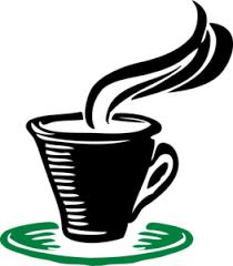 Unique Starbucks Clipart Coffee Mug Images