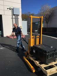 Walkie Stacker Training For MIT | Forklift Training In Phoenix Forklift Traing Cerfication Course Terminal Tractor Scissor Lift In Ohio Towlift Or Powered Industrial Truck Safety Video Youtube Certificate Operational Toyota Forklifts Material Handling Kansas City Mo Usa Vehicles Scorm Store Rg Rources Business Catalogue Forkliftpowered Aerial Work Platform Wikipedia