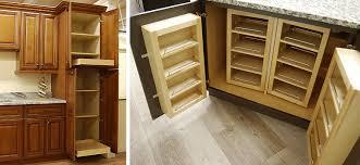 Kitchen Storage Ideas Pictures Kitchen Storage Ideas Builders Surplus