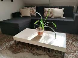 sitzecke mit schlaffunktion wohnzimmer ebay kleinanzeigen