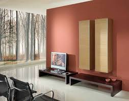 Interior Home Color Design With Kerala Style Designs