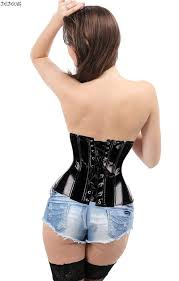 compare prices on pvc corset online shopping buy low price