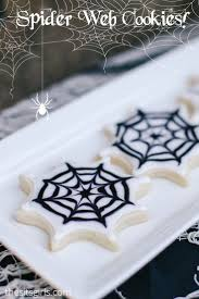 Pampered Chef Easy Accent Decorator Uk by 11 Best Sugar Skull Images On Pinterest Sugar Skull Cakes Sugar