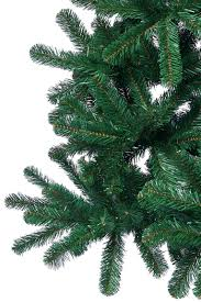 6ft Christmas Tree by 6ft Artificial Christmas Tree Jewel Pine Uniquely Christmas Trees