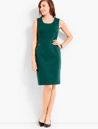 End Of Season Women's Clothing Clearance Sale | Talbots Swift Acoustics Inc Astoria New York Proview Best 25 Purple Night Out Drses Ideas On Pinterest Drses Womens Clothing Sizes 224 Dressbarn 129 Best Weddings Images Wedding Venues Dressbarn Ascena Retail Group Structure Tone Splendored Photography San Antonio 210249 100 Women S Online Boutiques Floral Meet Roz Aliformerly Known As Dressbarn Over 50 Feeling 40 With Detachable Skirt Dress Secret Agent Pullon Trouser Pants Roz Ali Fashion Designed With You In Mind