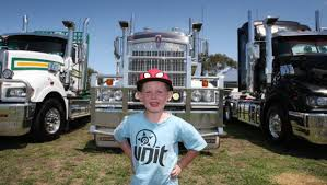 Truck Show Draws Strong Crowd To Koroit | Photos | The Standard Pickett Custom Trucks Added A New Photo Roy Business Owner American Plumbing Services Linkedin Reader Rigs Gallery 1955 Aec Mammoth Major Brs Truck Colin Flickr World War 2 Stock Photos Images Alamy Gp 1977 Kenworth W900a K10 Kissimmee 2016 Air Ride Moved Under Facebook Doug Gerhardt Lgecarmag Peterbilt 389 Built By Passion For Hauling Livestock