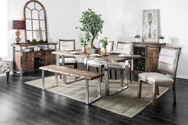 Rustic Dining Room Furniture Sets Sets Decor Fo Height Centerpieces Bath Farmhouse Set Lots 26 Ding Room Big And Small With Bench Seating 20 Dorel Living 5 Piece Rustic Wood Kitchen Interior Table For Sale 4 Pueblo Six Chair By Intertional Fniture Direct At Miskelly Dporticus 5piece Industrial Style Wooden Chairs Rubber Brown Checkout The Ding Tables On Efniturehouse Cluding With Leather Thompson Scott In 2019 And Chair Extraordinary Outside