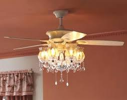 Bladeless Ceiling Fan Amazon by Best 25 Ceiling Fan Chandelier Ideas On Pinterest Curtains With