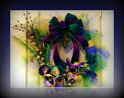 Mardi Gras Classroom Door Decoration Ideas by 40 Best Mardi Gras Ideas Images On Pinterest Carnivals