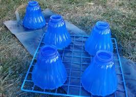 Hunter Douglas Ceiling Fan Replacement Globes by Ceiling Fan Replacement Glass Shade For Hunter Contemporary Light