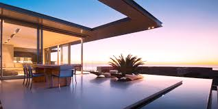 100 Stefan Antoni Architects Cape Town Villas In South Africa Cape Town Villas
