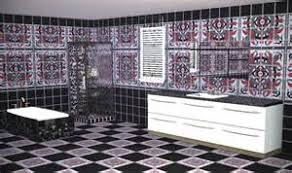 agréable prix pose carrelage mural salle de bain 7 carrelage