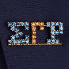Lambda Kappa Sigma Greek Letters Wwwtollebildcom