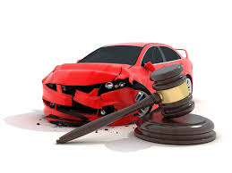 3 Ways A Car Accident Lawyer Will Help You After A Crash - Lampert ... Fatal I70 Truck Accident Denver Personal Injury Lawyers Colorado Bicycle Attorney Bike Ramos Law Our Blog Leventhal Sar Llc Co How To Avoid Accidents Guide And Infographic Auto Lawyer El Paso 100 Free Cultations Attorneys Cherry Creek Pedestrian Offices Of Richard Banta What Do I After A Truck Accident Do You Need Car After Crash Nacht Photos Review Features Insurance Information Specs