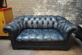 canapé chesterfield ancien canapé chesterfield cuir ancien canapé idées de décoration de