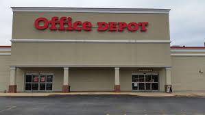 fice Depot 143 MARIETTA GA
