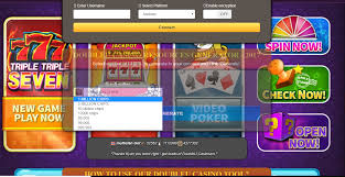 Doubleu Casino Promo Codes. Steam Coupons Disappeared Grab Promo Code Today Free Online Outback Steakhouse Coupons Picklemans Coupon Myfitteds Friendlys Restaurant Things To Park Bark And Fly Orlando Longwood Gardens Home Hf 20 Percent Off Epriserentacar New Zealand Riverjet Eastwood Richmonde Contact Lens Canada 1up Colctibles Stein Mart Coupons Printable 5 Off Purchase At The Tab At Restaurants
