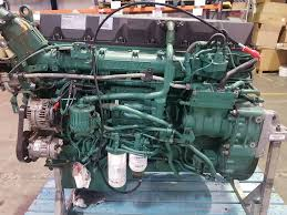 VOLVO FH4 (D13K460 - 1) Engines For Truck For Sale, Motor From ... Indianapolis Circa February 2017 Engine Compartment Of A Semi 2018 Lvo Vnr64t300 Daycab For Sale 388 New Volvo Fh 16 Now On Its Way Logistics Trucking Transport D16k650hpeuro6veb Engines Year Manufacture 2015 Helsinki Finland June 11 Trucks Displays The Stock Court Epa Erred By Letting Navistar Pay Engine Penalties Fleet Owner Compression Release Brake Wikipedia D13 Commercial Carrier Journal D13k Euro 6 Fj Exports Limited Commonrail Fuel System Youtube Truck Car Image Idea