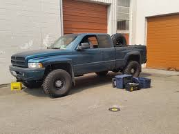 1998.5 Dodge Ram CTD - Sally | Page 6 | Expedition Portal Bangshiftcom Sema 2014 Chucks Trucks Another Job Ford Truck Enthusiasts Forums Project Pete Pirate4x4com 4x4 And Offroad Forum Tricked Out Rides Nissan Titan 1512 I10 In San Antonio 1 Stolen Mega Nc4x4 Showem Off Post Up 9703 Trucks Page 116 F150 Big Envy F7 Coleman 133 Best Images On Pinterest Vintage Cars Cool What Have You Done To Your 2nd Gen Tundra Today 56 Toyota Washington Mud 2