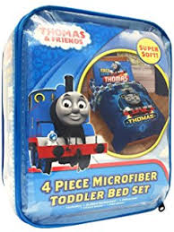 Thomas The Tank Engine Bedroom Decor Australia by Amazon Com Step2 Thomas The Tank Engine Toddler Bed Toys U0026 Games