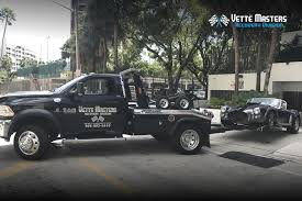 100 What Is The Best Truck For Towing Our Services Tow Accident Roadside Services