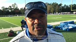 LIVE: UWF At West Georgia Football Playoff Updates Dr Dre Is Finally Apologizes For Slapping Journalist Dee Barnes Pearls Djuna Strange Flowers The Noise Of Time By Julian Fictionfans Book Reviews Offseason In Review Pro Football Rumors Live Uwf At West Georgia Football Playoff Updates Arrested In Faceshooting Case Tauri Antoine Barnes Inmate 605589 Michigan Doc Prisoner Arrest 566 Best Ben Images On Pinterest Barnes Public And Antoine Coetzee Antoinecoetzee Twitter Von Boozier Twins Chandler Baseball Cgrulations To Zach