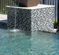 classic pool tile swimming pool tile coping decking mosaics