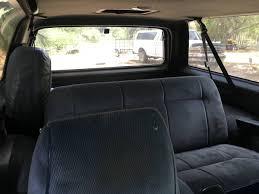 100 Craigslist Brownsville Cars And Trucks Tx Craiglist Wwwjpkmotorscom