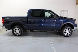 2004 Ford F-150 XLT - Biscayne Auto Sales | Pre-owned Dealership ... 2004 Ford Ranger Overview Cargurus Amazoncom Maisto 124 Scale 1999 Police F350 And Harley Used F150 For Sale Kingsport Tn Truck Regular Cab Not Specified For In Svt Lightning Parts Xlt 54l 4x2 Subway Inc Quinns Covenant Cars Monroe Nc Supercab 145 Stx At Fairway Serving D55280 Feast Your Eyes On 100 Years Of Payloadhauling Offroading Sold 12900 42008 Late Model Air Intake System From Spectre