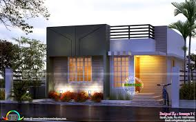 100 1000 Square Foot Homes Tiny Low Cost Kerala Home Design In 700 Sq Ft Kerala 700 Sq Ft Home