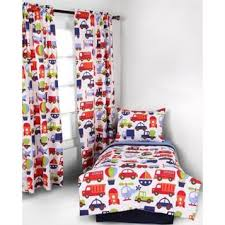 Spongebob Toddler Bedding Set by Babygiftsoutlet Com Toddler Bedding