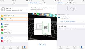 FreeChat for WhatsApp brings a free native desktop app for