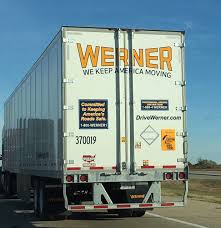 Thanksgiving, Travel, And Domain Encounters - Part I - DNAdverts.com Saia Motor Freight Des Moines Iowa Cargo Company All Trucking Jobs Best Image Truck Kusaboshicom Trucker Humor Name Acronyms Page 1 Employee Email 2018 Koch Swift The Premier Driving Cstruction And Oilfield Hiring Event Saia Truck Geccckletartsco Careers On Twitter Check Out Our Very First Transportation Wikipedia New Penn Find Driving Jobs Blog 5 Driver In America