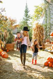 Pumpkin Patch Mobile County Al by 17 Best Images About Photo Love On Pinterest Engagement Family